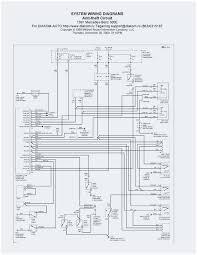 2007 mercedes ml350 fuse diagram brandforesight co 2000 ml320 fuse diagram wiring diagram