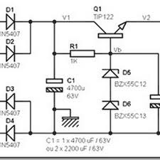 10 best schematic circuits diagram images on pinterest Schematic Circuit Diagram 24 volt dc power supply circuit diagram schematic simple schematic collection 24voltdcpowersupplycircuitdiagram collectionofpowersupplyschematic schematic circuit diagram iphone