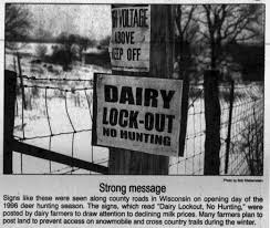 dairy crisis killed my family s farm