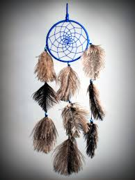 Dream Catchers Purpose Dreamcatcher Wikipedia 55