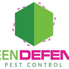 pest control carrollton tx. Wonderful Carrollton Photo Of Green Defense Pest Control  Carrollton TX United States In Carrollton Tx H