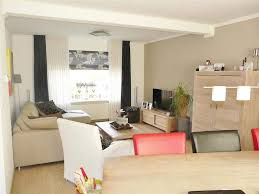 open plan kitchen open plan and small living on best small living and dining room