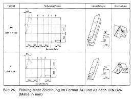 A4 Paper Format International Standard Paper Sizes