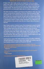 essay on n economic development online writing lab essay on cold war world war i essay world war i we write your short speech on globalisation economic integration