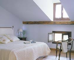 Full Size of Bedrooms:overwhelming Attic Makeover Small Attic Bedroom Ideas  Attic Space Ideas Attic Large Size of Bedrooms:overwhelming Attic Makeover  Small ...