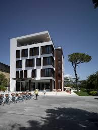 Modern Hotel Design modern hotel design plans  modern house