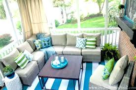 screened in patio cost. Best Screen For Porch Screened Patio Cost Orlando In