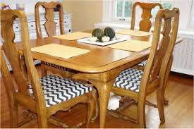 kitchen chair covers. Simple Chair Astounding Kitchen Chair Cushions Ideas Awesome And Contemporary Colorful  Six Cushion Covers On The Black Wood Furniture With Four Legs White Living Throughout