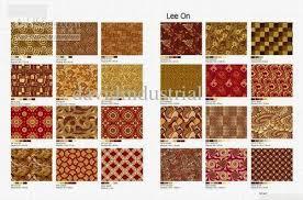 China Printed Carpet Chinese Printed Carpet China Print Carpet