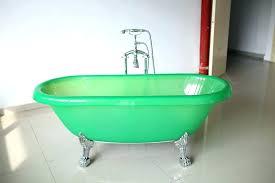 claw foot bathtub accessories bathtubs bathtub refinishing bathtub free standing whole glass bathtub claw foot from claw foot bathtub accessories