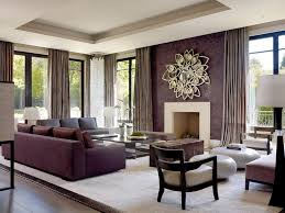 living room color ideas. Living Room, Contemporary Room Decor With Brown Ottoman Ideas In London Beautiful Color