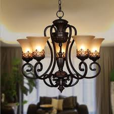 Cheap interior lighting Lighting Ideas Cheap Chandeliers With Cheap Chandeliers For Weddings With Cheap Chandeliers For Nursery With Cheap Chandeliers In Delhi Beautiful Interior Home Lights Conflictfreediamondsorg Lights Inspiring Home Lights Ideas With Cheap Chandeliers Cheap