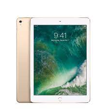 Máy tính bảng Apple iPad Pro 9.7 inch Zin đẹp 99% – Showroom iTamLoan Cần  Thơ