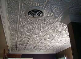 Decorative Ceiling Tiles Uk Plastic Glue Up Drop In Decorative Ceiling Tiles Plastic Ceiling 23