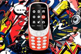 Resultado de imagen para Nokia FÁBRICA ARGENTINA