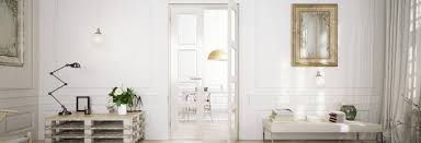 modern interior door styles. Guidelines For Buying Replacement Doors Modern Interior Door Styles F