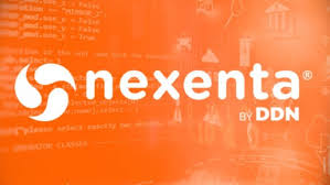 Ddn To Acquire Nexenta Citing Holy Trinity Of Ai 5g Iot