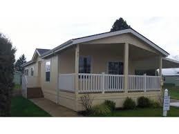 Small Picture Park Model Homes Oregon Home Design Ideas