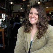 Rachel Sadler (msrachelms) - Profile | Pinterest
