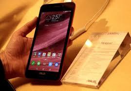 Asus Fonepad 7 FE375CG buy tablet ...