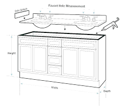 vanity base cabinet dimensions cabinet sizes base cabinet depth base cabinet depth vanity sink base cabinet sizes kitchen cabinet sizes