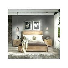 rustic bedroom furniture sets. Unique Furniture Modern Rustic Bedroom Furniture Wood  Of Beds   Throughout Rustic Bedroom Furniture Sets