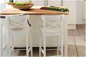 Table Haute Bar Ikea Génial Table Bar Cuisine Ikea Cuisine En Image