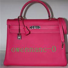 hermes kelly bag price. authentic hermes kelly 32cm rose pink epsom silver hardware bag price h