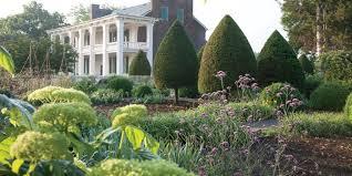 Garden Design Companies Magnificent Justin Stelter Landscape Gardening
