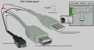 circuit diagram additionally otg cable wiring diagram also diy usb rh 107 191 48 154