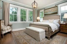 marvellous master bedroom carpet intended for rugs in master bedroom traditional master bedroom carpet pottery