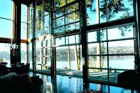 glass garage doors restaurant. Glass Garage Doors Residential Commercial Gallery Of Restaurant For Inspiration D