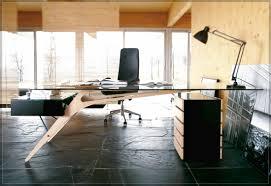 custom office desks. Full Size Of Office Desk:cheap Furniture Ergonomic Desk Executive Built In Large Custom Desks .