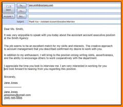 Emailing Cover Letter And Resume How To Email A Resume And Cover Letter Fungramco 34