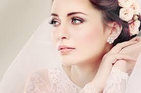 review toronto wedding make up artist