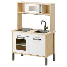 Stand Alone Kitchen Furniture Kitchen Room Design Furniture Modest Large Brown Wooden Stand