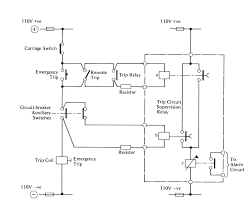 square d shunt trip breaker wiring diagram fitfathers me square d qo shunt trip breaker wiring diagram square d shunt trip breaker wiring diagram