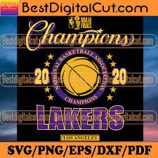 2020 league of legends world championship. Champions Lakers 2020 Sport Svg Nba Champions Los Angeles Lakers N Best Digital Cut