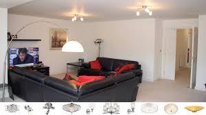 living room ceiling lighting. Living Room Lights Ceiling Lighting I