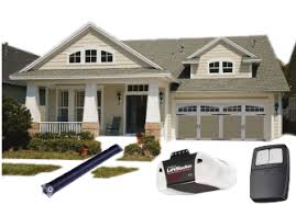 garage door repair alexandria vaGarage door repair Alexandria VA