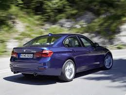 BMW Convertible full name for bmw : Refreshed BMW 3-Series. - Zigwheels Forum