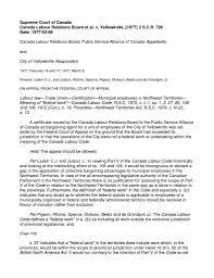 Child Custody Letter Sample Character Reference Letter For Child Custody Template Sample