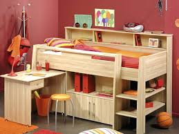 kids bedroom furniture with desk. childrens oak veneer desk kids bedroom ideas kid furniture sets beds with storage and k