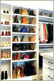 diy purse organizer closet organizing purses r your in the closet best purse organizer for gm home plan ideas home gym ideas