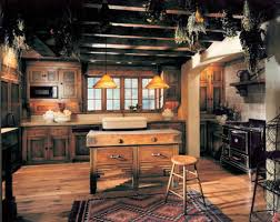 European Farmhouse Kitchen Design 30 Rustic Kitchens Designed By Top Interior Designers