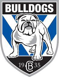 Canterbury-Bankstown Bulldogs - Wikipedia