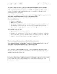 How To Write A Memoir Essay Examples Example Memoir Essays How To