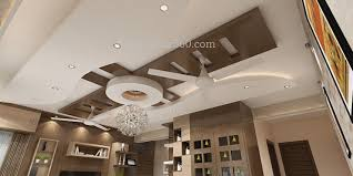11 false ceiling designs you can t stop