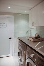 kitchen laundry room cabinets laundry. View Full Size. Contemporary Laundry Kitchen Room Cabinets A