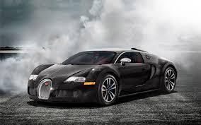 The gAuto Blog: The 2018 Bugatti Chiron